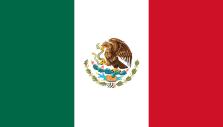mexicoflag