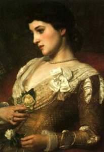 victorianerawomen