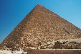 pyramidfeat